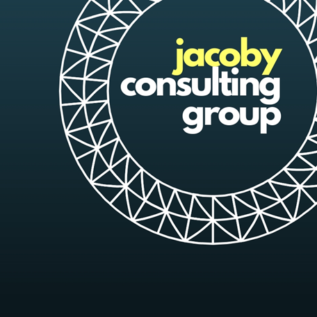 Jacoby Consulting Group